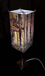 art lamp 3