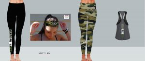 creative-promotional-to-your-run-colorband-legging
