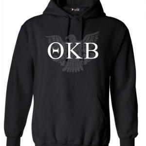 BETA Hoody Sweatshirt