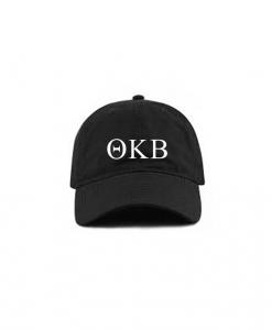 Greek-Letters-baseball-cap