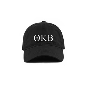 Greek-Letters-baseball-cap
