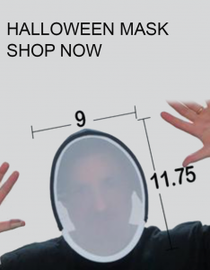 HALLOWEEN-MASK-SHOP-NOW