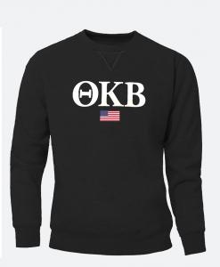 OKB-FLAG-SWEATSHIRT