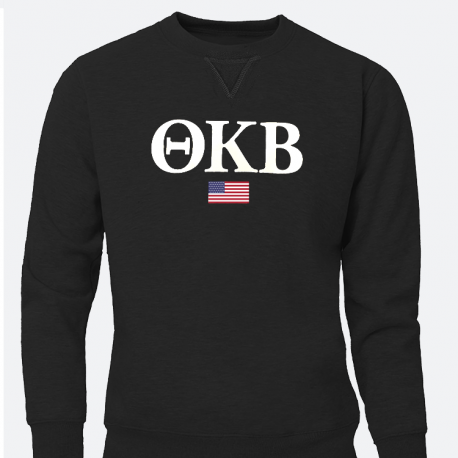 OKB-FLAG-SWEATSHIRT