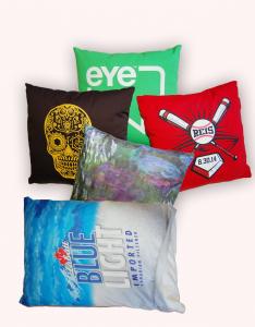 Pillow_Pillow_Case