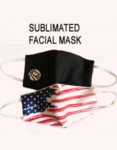 Sublimated--Facial-Mask
