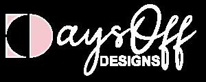 daysoffdesigns.com