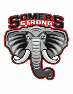 somers-shop