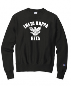 Champion-Crewneck-Sweatshirt