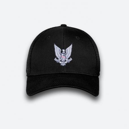 ClassicEagle-baseball-cap