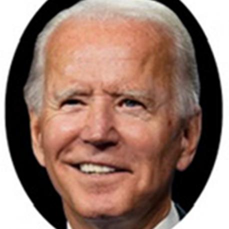 Joe-Biden-Masks