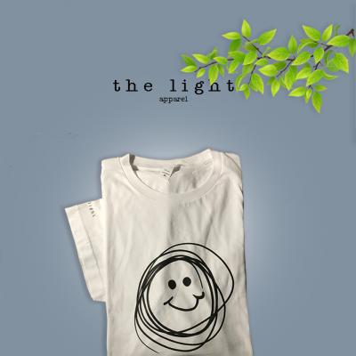 The-Light-Apparel-Tee-1