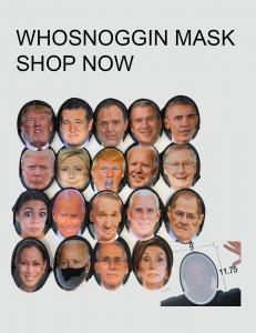 WWWhosnoggin-mask-shop
