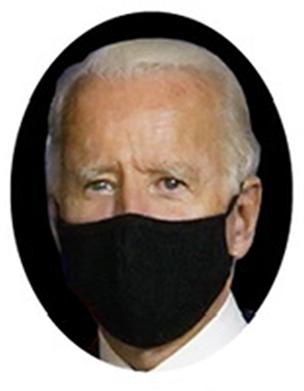 biden-masked