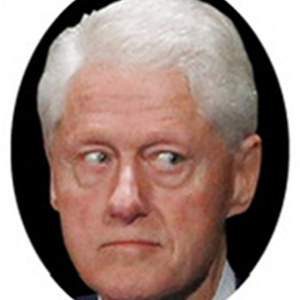 Bil Clinton