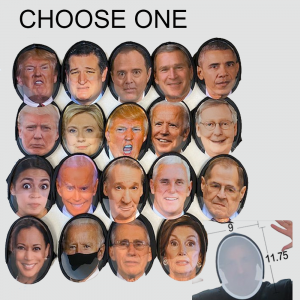 choose-one-mask