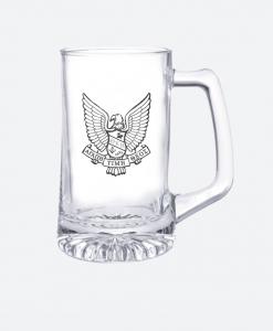 glass-beer-mug