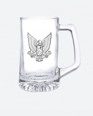 glass-beer-mug
