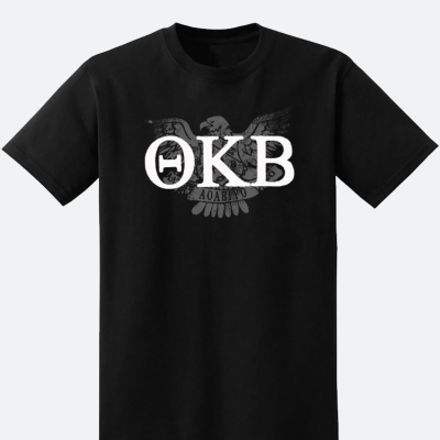 okb-eagle-black-tee