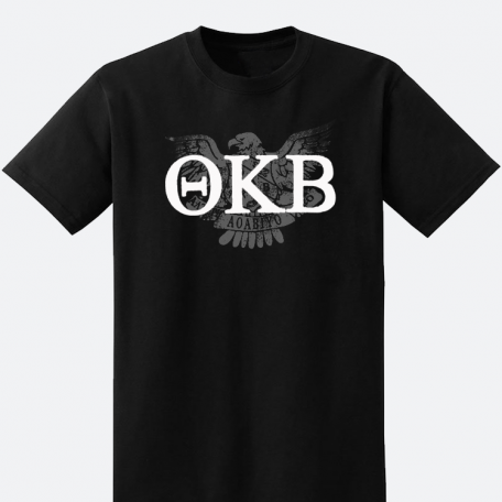 okb-eagle-black-tee