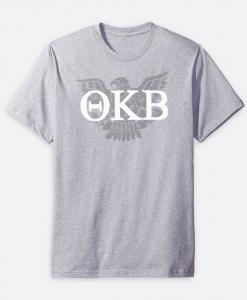 okb-eagle-tee-gray