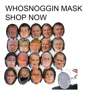 whosnoggin-mask
