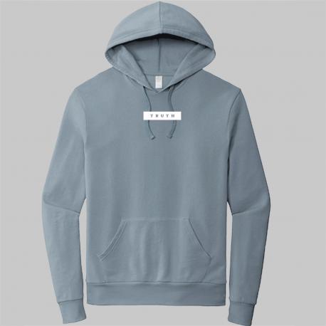 Truth-denim-sweatshirt