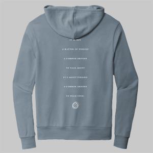 denim-family-sweatshirt