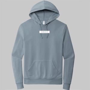 denim-unity-sweatshirt