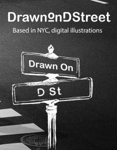 drawn-on-d-street