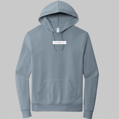 family-denim-sweatshirt