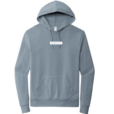 humility-denim-heavy-sweatshirt