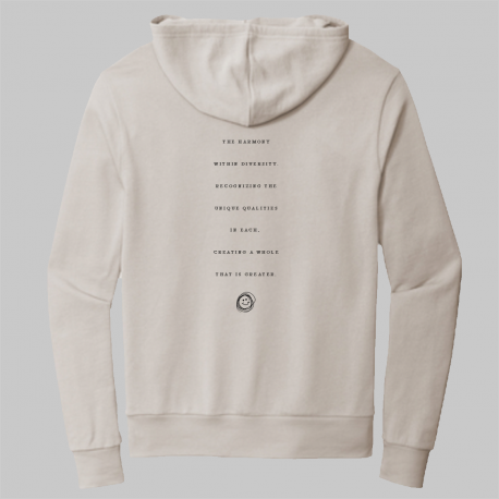 humility-l-grey-sweatshirt