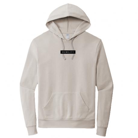 humility-light-gray-heavy-sweatshirt