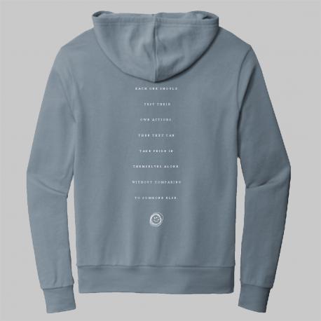 humility-washed-denim-sweatshirt