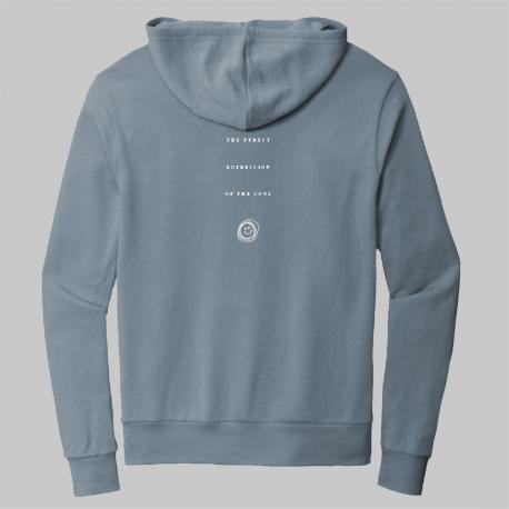 love-denim-sweatshirt