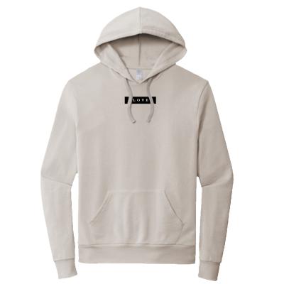 love-l-grey-heavy-sweatshirt