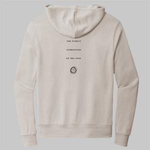 love-l-grey-sweatshirt