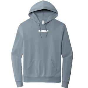 lovedenim-heavy-sweatshirt