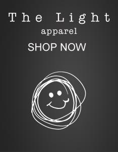 the-light-apparel