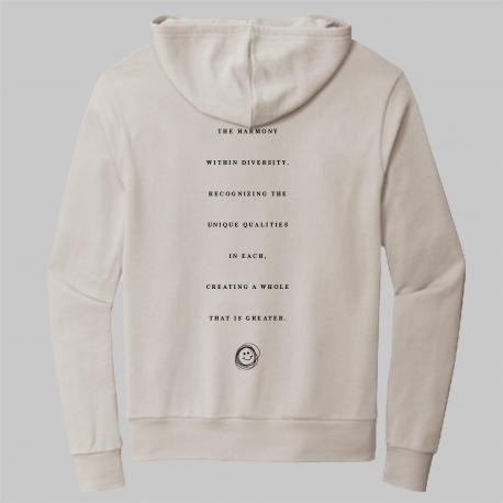 unity-light-grey-sweatshirt