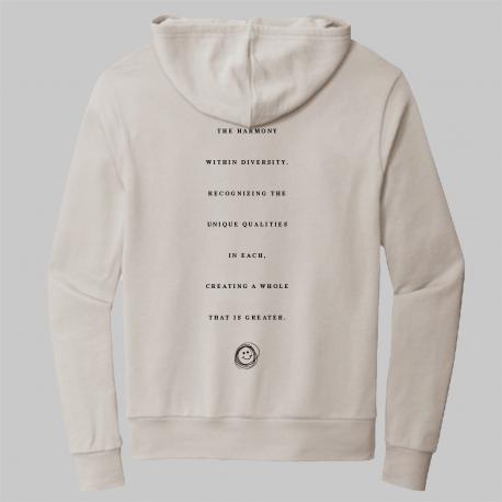 unity-light-grey-sweatshirt