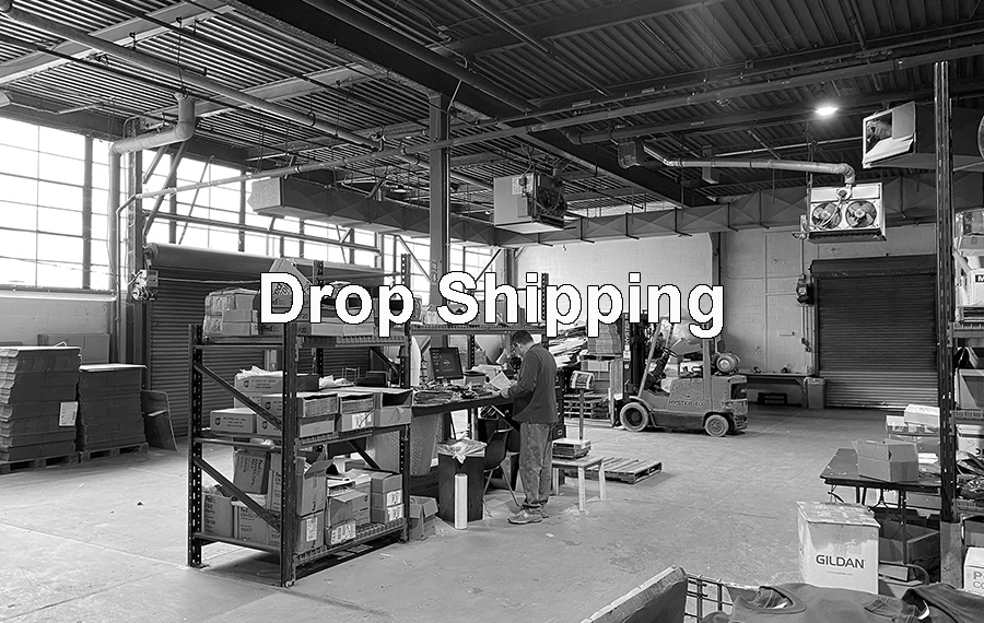 Days Off Designs drop shipping