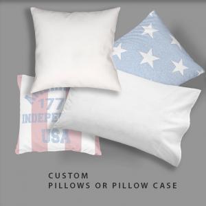 Custom-Pillows-or-Pillow-case