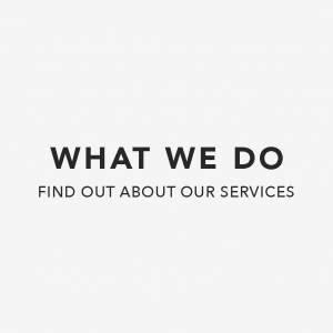 about-our-services