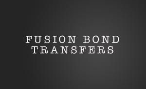 fusion-bond-transfer